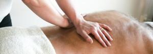 Ingrids fysioterapi sjukgymnastik behandlingar Varberg