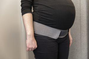 Foglossningsbälte, Ingrids Fysioterapi, sjukgymnastikbehandling i Varberg