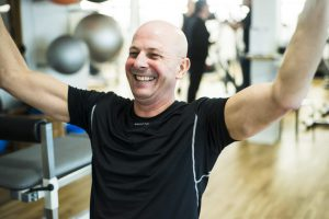 Ingrids Fysioterapi, sjukgymnastikbehandling i Varberg